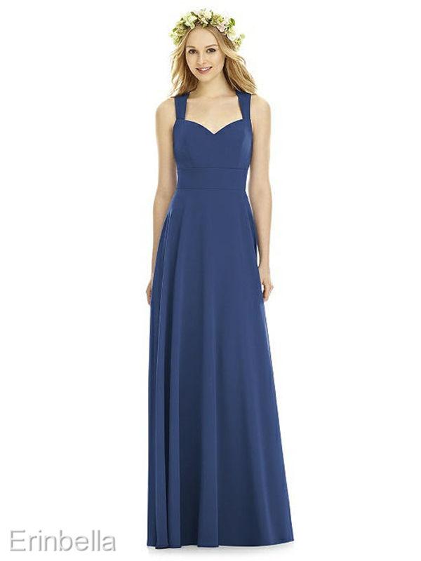 パーティードレス ロングドレス イブニングドレス ワンピース カラードレス 8177