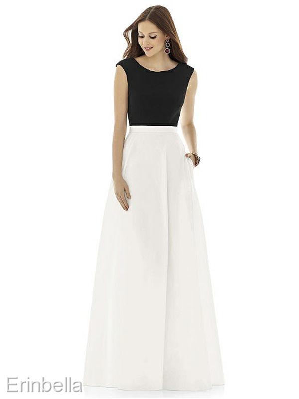 パーティードレス ロングドレス イブニングドレス ワンピース カラードレス D729