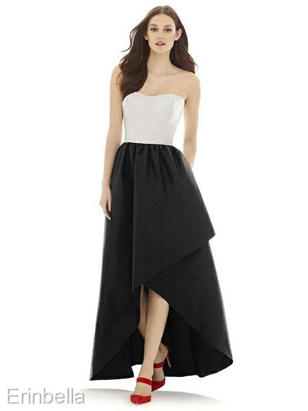 パーティードレス ロングドレス イブニングドレス ワンピース カラードレス D730