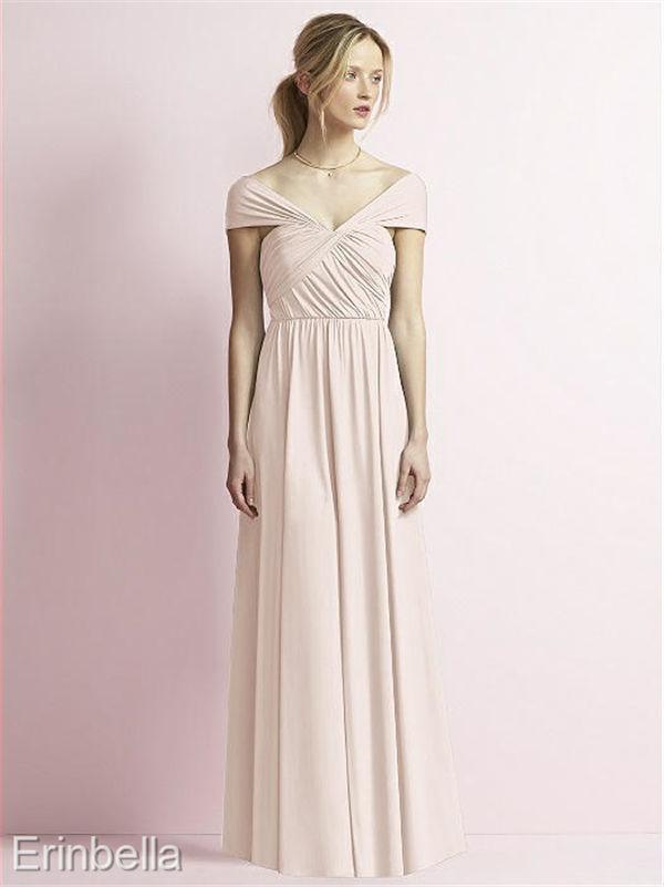 パーティードレス ロングドレス イブニングドレス ワンピース カラードレス JY501