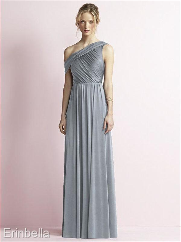 パーティードレス ロングドレス イブニングドレス ワンピース カラードレス JY502