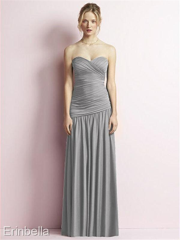 パーティードレス ロングドレス イブニングドレス ワンピース カラードレス JY505