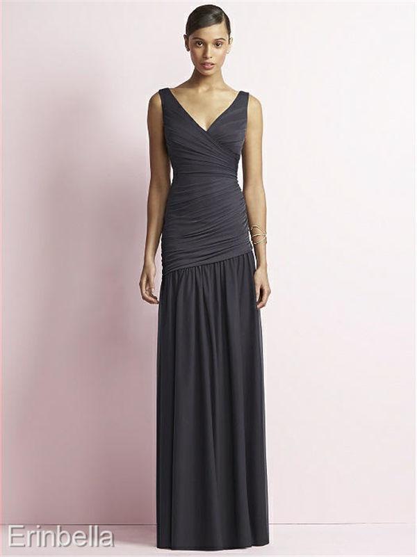 パーティードレス ロングドレス イブニングドレス ワンピース カラードレス JY506