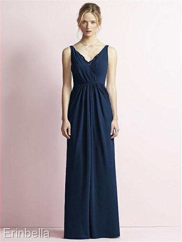 パーティードレス ロングドレス イブニングドレス ワンピース カラードレス JY507