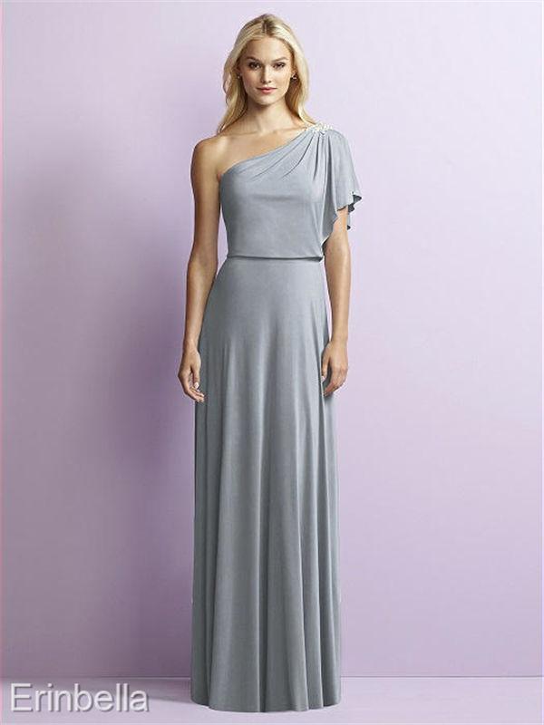 パーティードレス ロングドレス イブニングドレス ワンピース カラードレス JY512