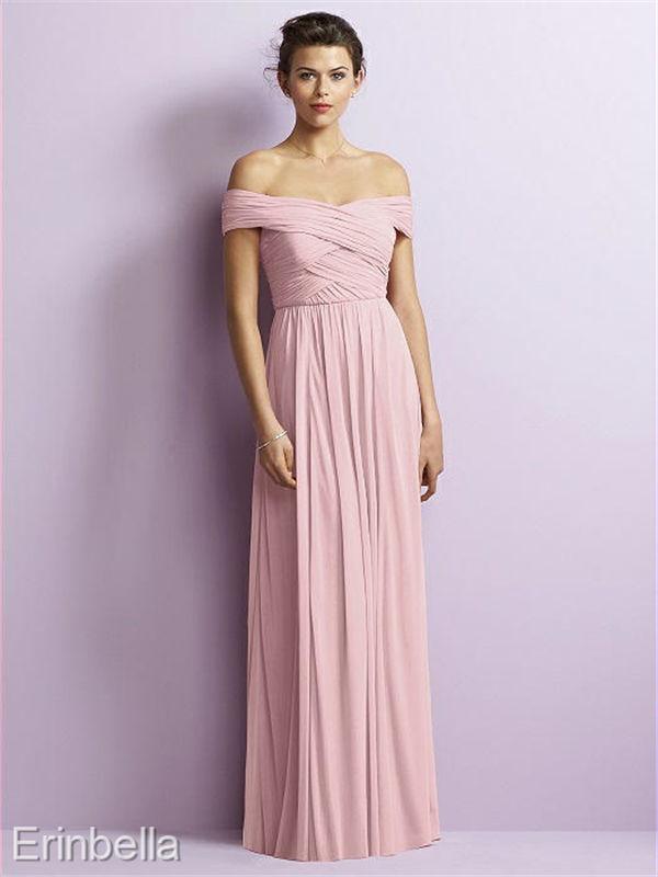 パーティードレス ロングドレス イブニングドレス ワンピース カラードレス JY514