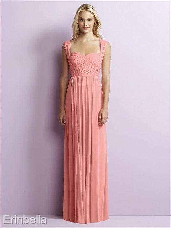パーティードレス ロングドレス イブニングドレス ワンピース カラードレス JY515