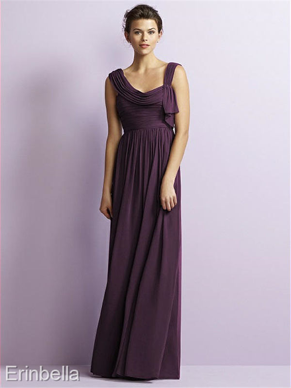 パーティードレス ロングドレス イブニングドレス ワンピース カラードレス JY516