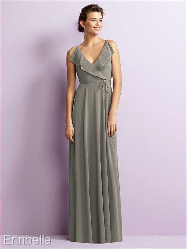 パーティードレス ロングドレス イブニングドレス ワンピース カラードレス JY517