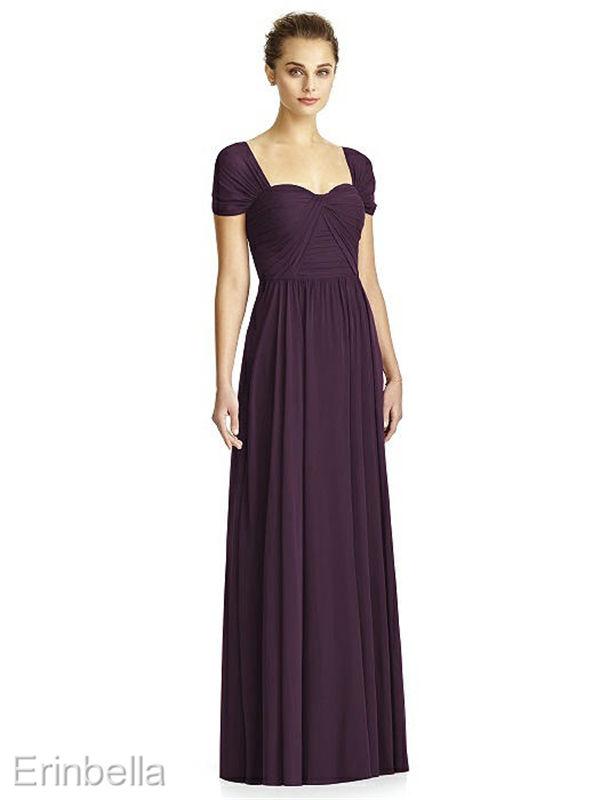 パーティードレス ロングドレス イブニングドレス ワンピース カラードレス JY521