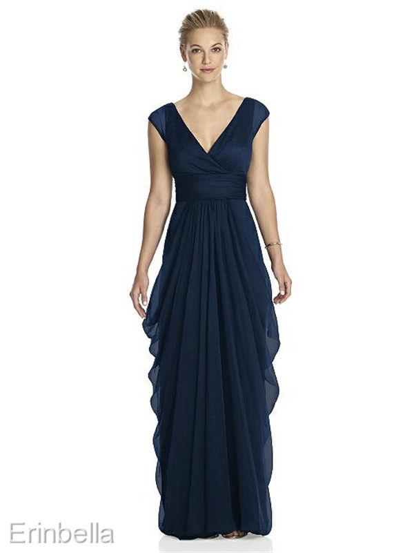 パーティードレス ロングドレス イブニングドレス ワンピース カラードレス LR200
