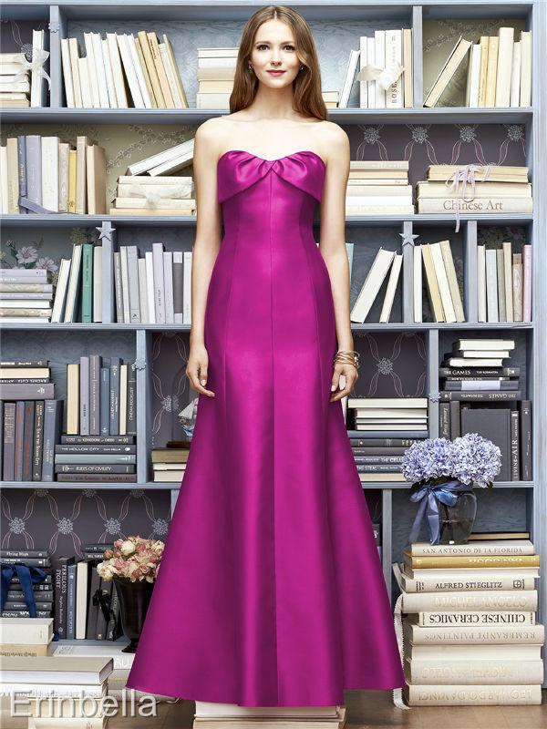 パーティードレス ロングドレス イブニングドレス ワンピース カラードレス LR211