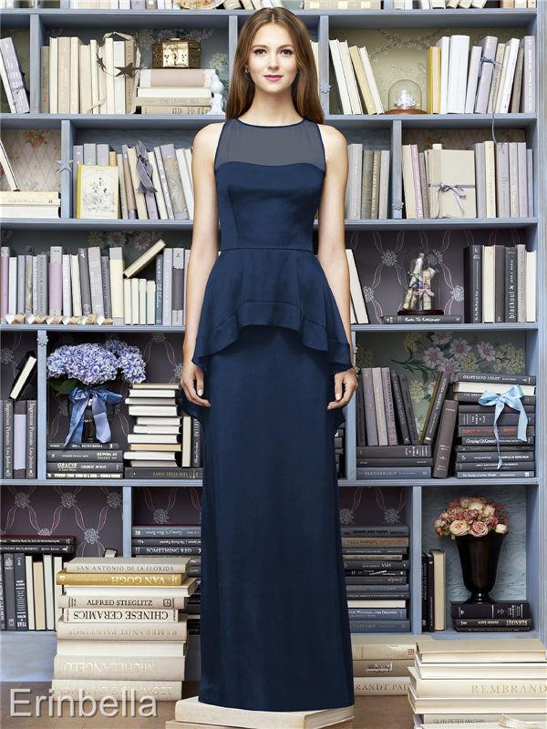パーティードレス ロングドレス イブニングドレス ワンピース カラードレス LR215