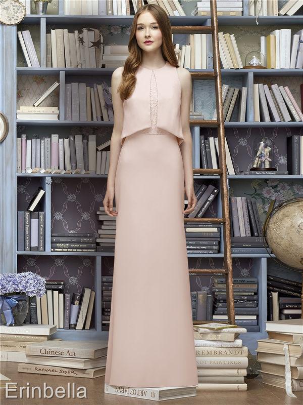 パーティードレス ロングドレス イブニングドレス ワンピース カラードレスLR225