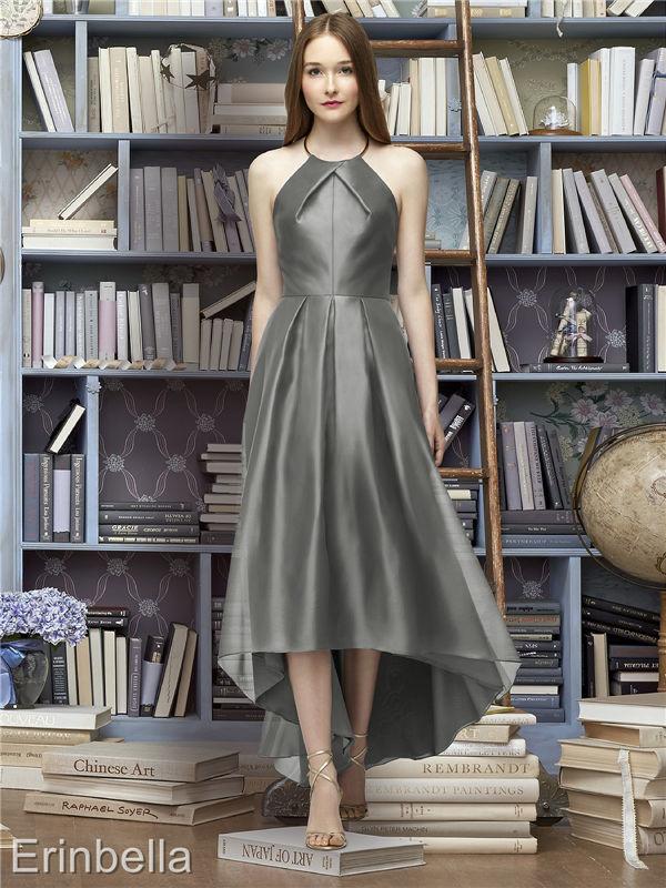 パーティードレス ロングドレス イブニングドレス ワンピース カラードレス LR233
