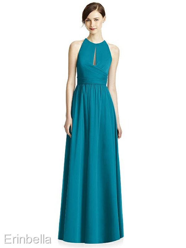 パーティードレス ロングドレス イブニングドレス ワンピース カラードレス LR235