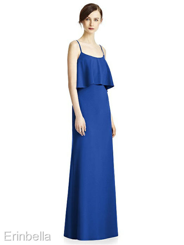 パーティードレス ロングドレス イブニングドレス ワンピース カラードレス LR236