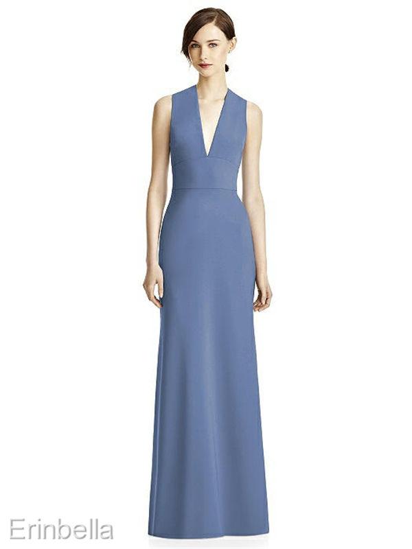パーティードレス ロングドレス イブニングドレス ワンピース カラードレス LR237