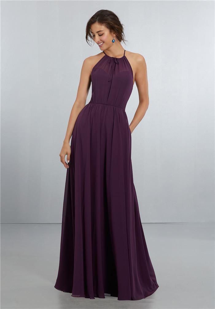 パーティードレス カラードレス ワンピース イブニングドレス ロング スレンダー フォーマル セミオーダー アメリカンスリーブ
