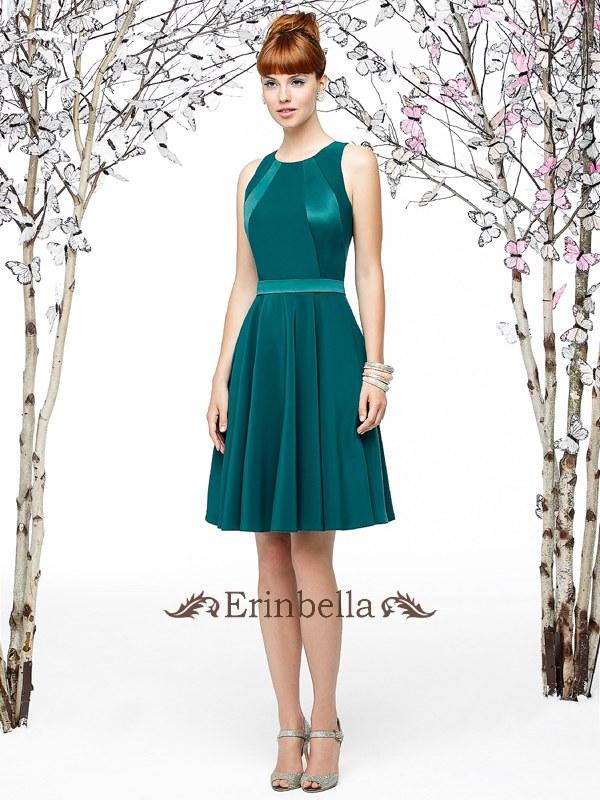 erinbella | Rakuten Global Market: Prom dresses short dresses mini ...