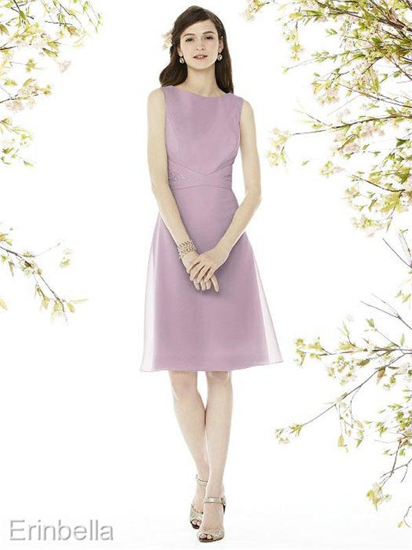 パーティードレス ショートドレス ミニ ミディアム 新品 8160