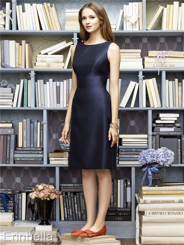 パーティードレス ショートドレス ミニ ミディアム 新品 LR209