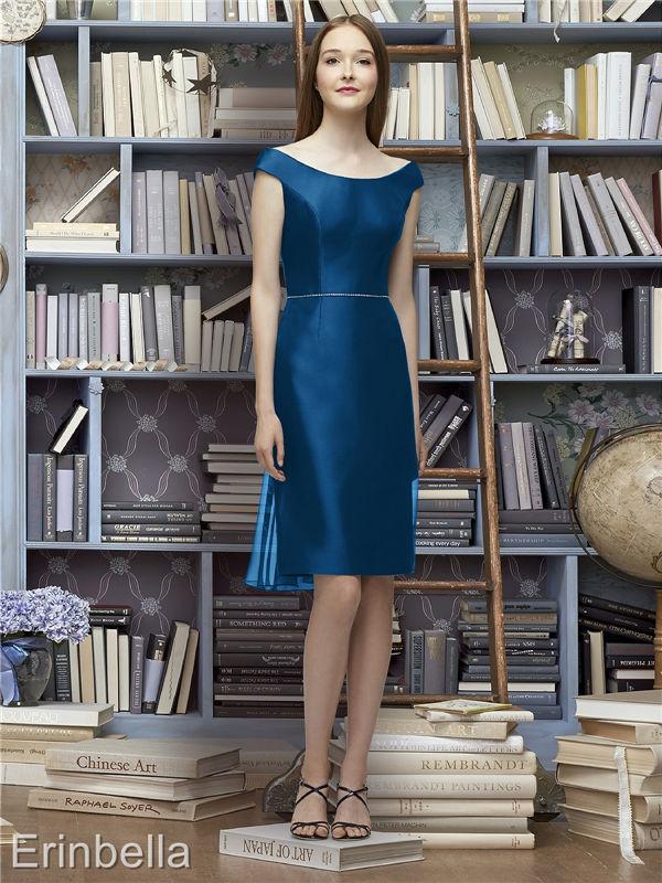 パーティードレス ショートドレス ミニ ミディアム 新品 LR231