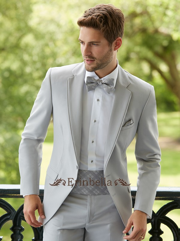 erinbella | Rakuten Global Market: Tuxedo wedding 4 set parties ...