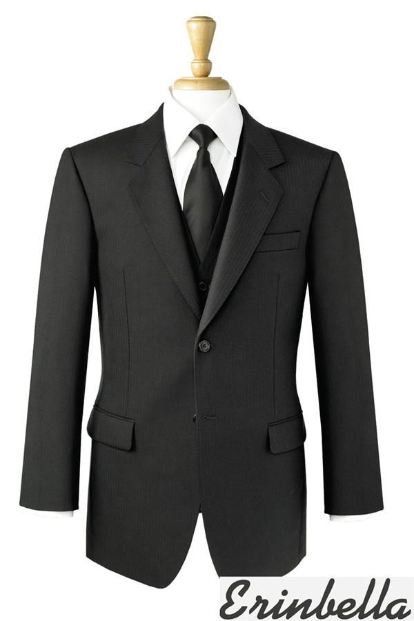 タキシード スーツ 結婚式 オーダーメイド フォーマル (ET0064)