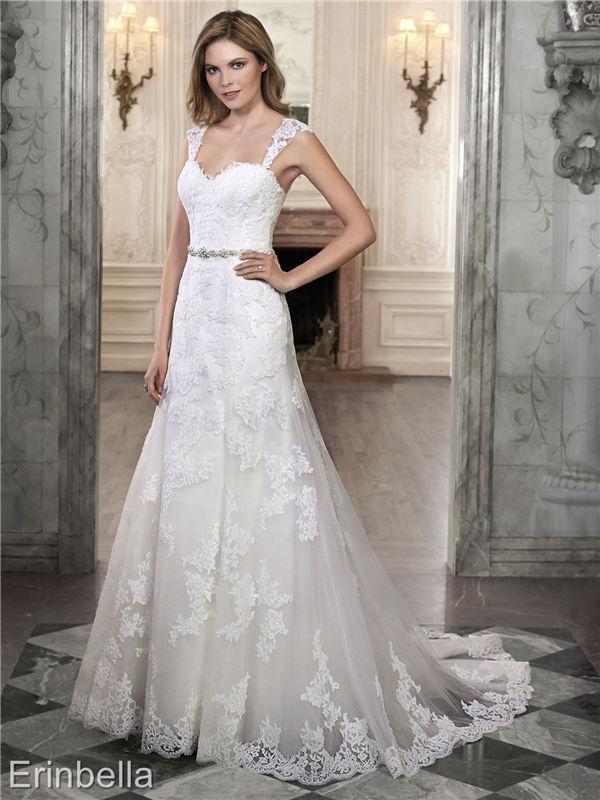 ウェディングドレス ウェディングドレス Aライン ロングドレス TW1719
