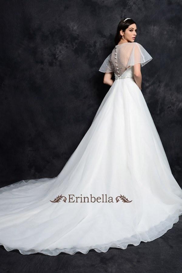 1c20952343768 ... Pregnant maternity wedding dress A line also assured wedding parties  wedding reception bridal gl047