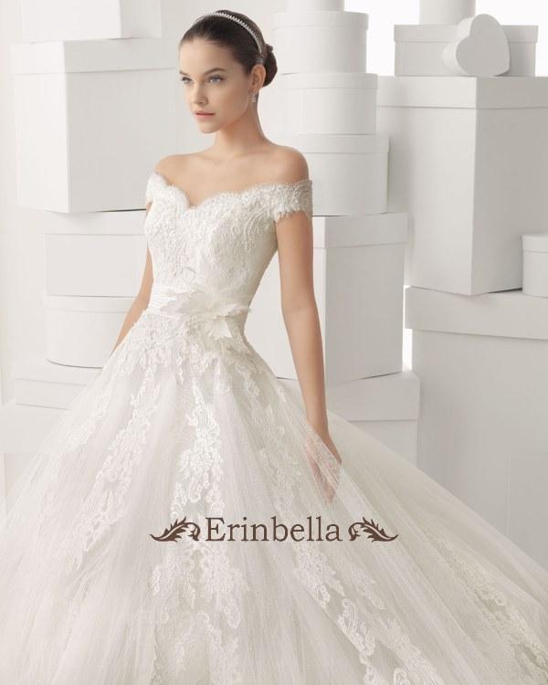 3fe13104f9d Wedding dresses wedding dress ball gown sweetheart off shoulder TW0215