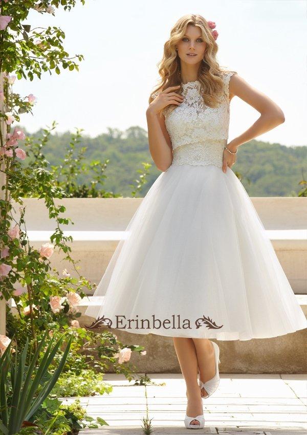 ウェディングドレス ミニ ショート ショートドレス TW0108