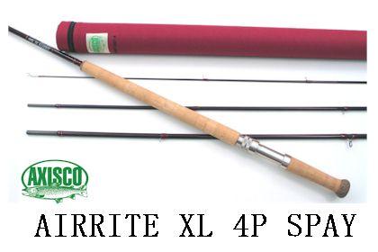 AIRRITE XL 4P SPAY AXGF1508-4<アキスコ/AXISCO>