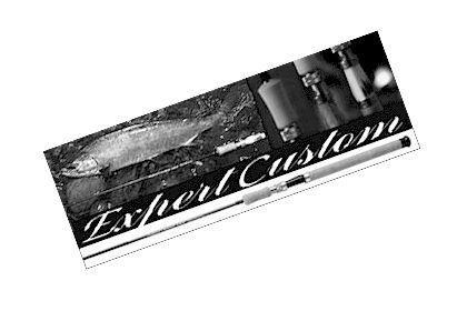 熱販売 エキスパートカスタム EXPERT EXPERT CUSTOM CUSTOM 630LM <イトウクラフト/ITOCRAFT>, くまの焼酎屋:d58edb9c --- canoncity.azurewebsites.net