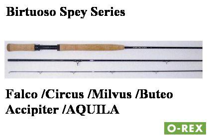 Aquila(アクイーラ)161011-4<オーレックス/O-REX>