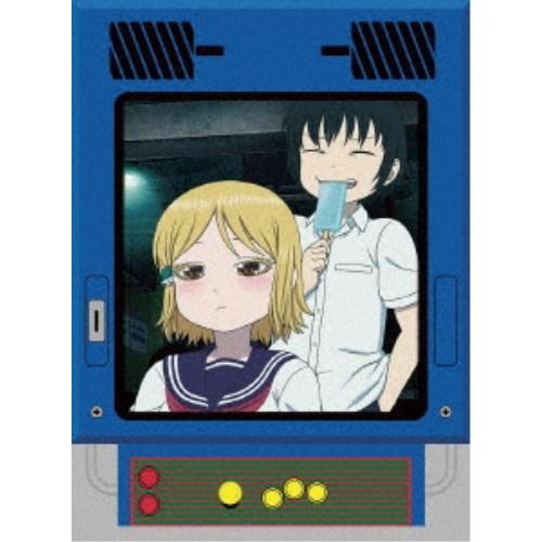 【送料無料】ハイスコアガール STAGE 2 (初回限定) 【DVD】
