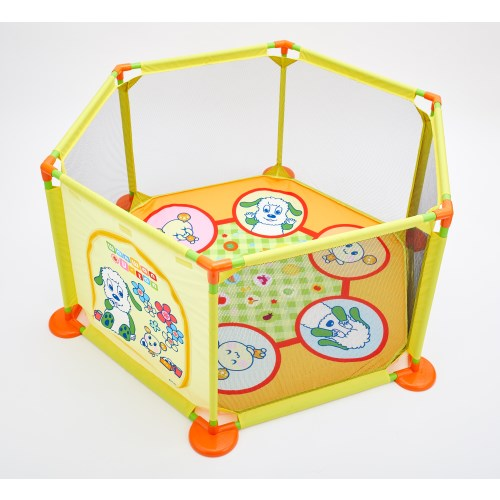 いないいないばあっ!ワンワンとう一たん ベビーサークル&ハウス クリスマスプレゼント おもちゃ こども 子供 知育 勉強 遊具 室内 0歳5ヶ月