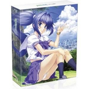 【送料無料】君が望む永遠 Blu-ray BOX 【Blu-ray】
