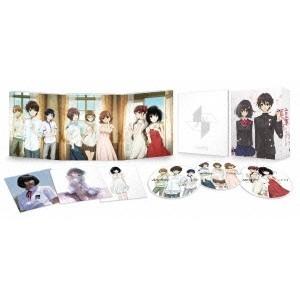 【送料無料】Another コンプリートBlu-ray BOX 【Blu-ray】