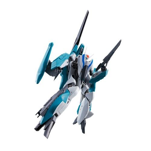 【送料無料】HI-METAL R VF-2SS バルキリーII+SAP(ネックス・ギルバート機)