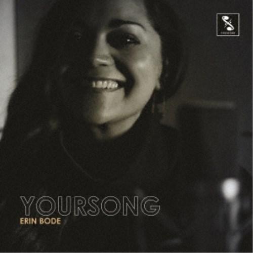 エリン ボーディー 保証 ユア CD ソング 返品送料無料
