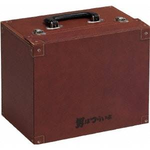 【送料無料】男はつらいよ HDリマスター版 プレミアム全巻ボックス 【DVD】