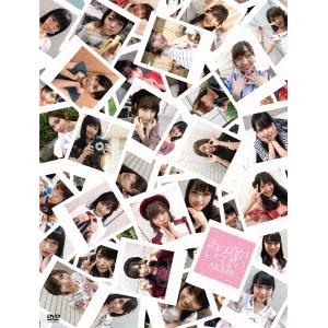 ランキング第1位 【送料無料】AKB48/あの頃がいっぱい~AKB48ミュージックビデオ集~ COMPLETE BOX BOX【DVD【DVD】】, まごころギフトたばき:2d5a665a --- themarqueeindrumlish.ie