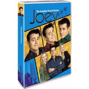 ジョーイ<セカンド・シーズン>コレクターズ・ボックス 【DVD】