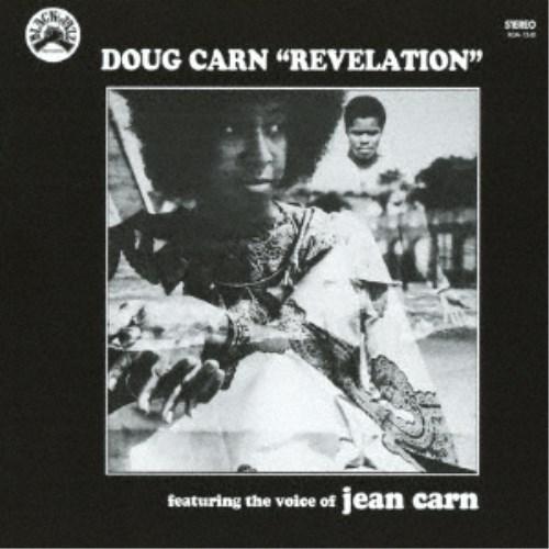 買い取り ダグ カーン リヴェレイション CD ついに再販開始