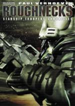 スターシップ・トゥルーパーズ クロニクルズ DVD-BOX 1 【DVD】