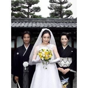 【送料無料】エラいところに嫁いでしまった! 5枚組DVD-BOX 【DVD】