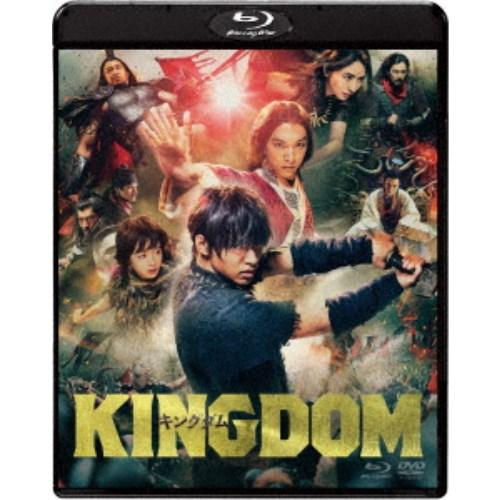 <title>年末年始大決算 キングダム《通常版》 Blu-ray</title>