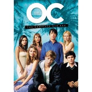 The OC <シーズン1-4> DVD全巻セット 【DVD】
